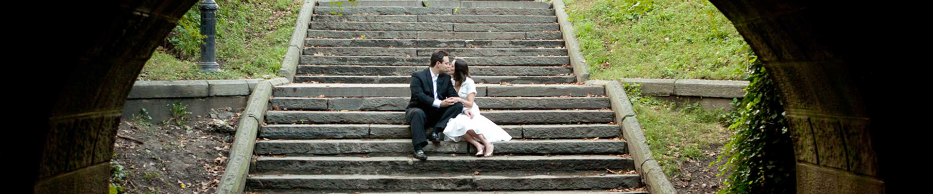 Engagement Photography - Jen